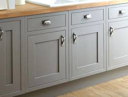 replacement kitchen cabinet doors home depot unfinished cabinet doors replacing kitchen cabinet doors and drawer