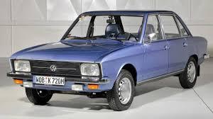 volkswagen classic models 7 volkswagens america never got autoweek