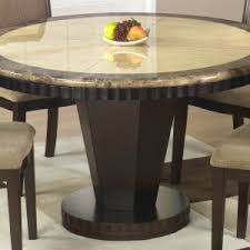 Interesting Tables Furniture Wonderful Dining Room Classic Unique Table Of Dining