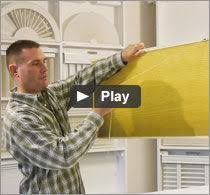 How To Fix Blinds String How To Fix Blinds Easy To Follow Steps Blinds Com