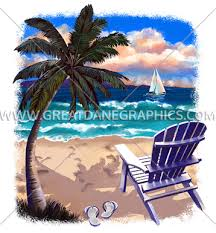 flip flop chairs chair flip flops production ready artwork for t shirt