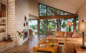 Texas Hill Country Bed And Breakfast Texas Romantic Getaways Granbury Texas Bed And Breakfast