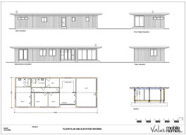 Twin Home Floor Plans Mobile Home Manufacturers Prices 3 Bed Flat Roof Twin Unit