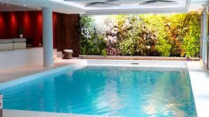cool indoor swimming pools interior design