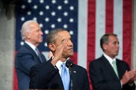 Barack Obama Flag Fifth State Of The Union Barack Obama Presidential Library