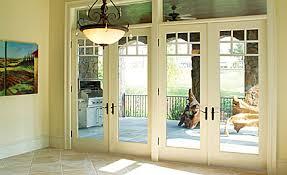Patio Door Designs Confortable Patio Door Designs In Home Remodeling Ideas Patio