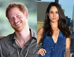 prince harry s girl friend prince harry introduces girlfriend meghan markle to kate middleton
