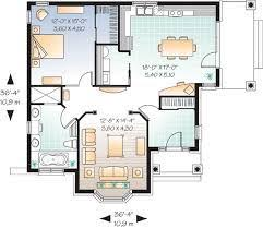 one bedroom house floor plans the 25 best one bedroom house plans ideas on 1