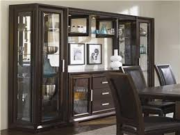 how to decorate your china cabinet china cabinet decor polyflow