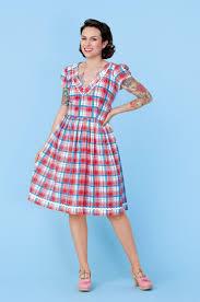 best 25 western style dresses ideas on pinterest western style