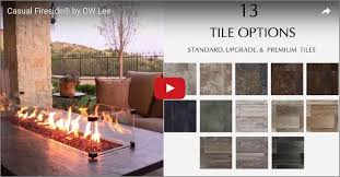 Lee Patio Furniture by Ow Lee Outdoor Furniture Store By Goods Nc Discount Furniture