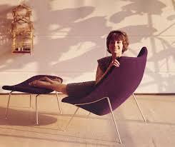 furniture design images paulinpaulinpaulin