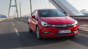 opel astra 2017 2017 holden astra new opel hatch crowned 2016 european car of