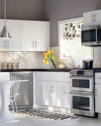 20 inch deep wall cabinet kitchen 12 inch deep cabinets 24 inch