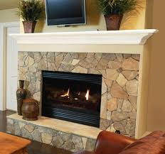 Fireplace Insert Screen by Ideas Decorative And Functional Addition With Fireplace Screen