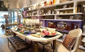 home decor stores kansas city at home decorating store home decor stores kansas city area