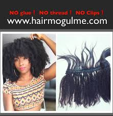 Where Can You Buy Extensions For Hair by Hair Mogul Me Extensions Home Facebook