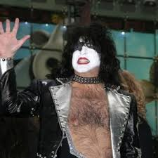 Paul Stanley Halloween Costume Latest Paul Stanley Archives Contactmusic