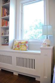 Under Window Bench Seat Storage Diy by Best 25 Window Benches Ideas On Pinterest Window Bench Seats
