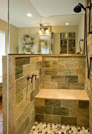 rustic bathroom ideas for small bathrooms rustic bathroom ideas remodel best small bathrooms interior design
