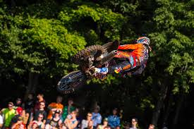 first motocross race 2014 red bull unadilla national derestricted