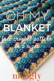 17 best images about crochet on pinterest free pattern chevron