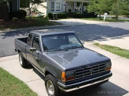 1990 ford ranger extended cab 27 best ford ranger images on ford ranger ranger 4x4
