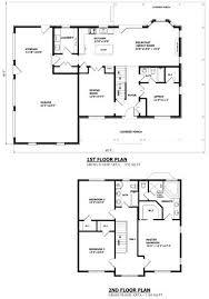 plan of a house sle of a house plan stylish sle house design floor plan