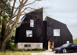British Home Design Tv Shows British House Design And Architecture Dezeen