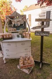 Vintage Backyard Wedding Ideas Vintage Backyard Wedding Ideas Outdoor Goods Backyard Your Ideas