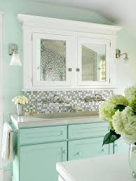 seafoam green bathroom ideas best bathroom colors
