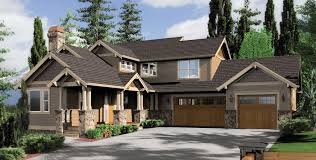 front sloping lot house plans mascord house plan 2374 the clearfield plans with front sloping