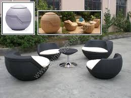 Outdoor Modern Patio Furniture Modern Outdoor Sofa Sale Patio Furniture Conversation Sets
