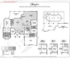 mystique estates floor plans and community profile mystique