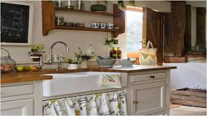 country kitchen small the best option rustic country kitchens