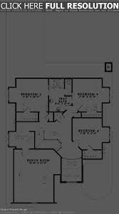 best 20 french country house plans ideas on pinterest mesmerizing