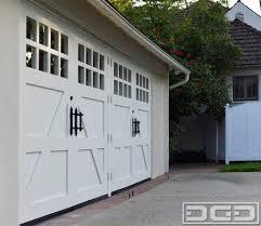 genie garage door opener replacement door garage genie garage door electric garage doors double