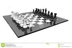 3 dimensional chess board aent us