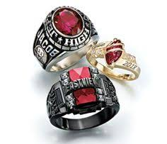 alabama class ring personalized class ring from jostens achiever collection