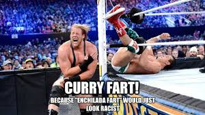 Wrestlemania Meme - the meme event wrestlemania xxix wrestlecrap the very worst