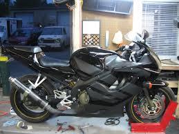 Matte Black Spray Paint For Bikes - matte black paint for fairings and what bondo cbr forum