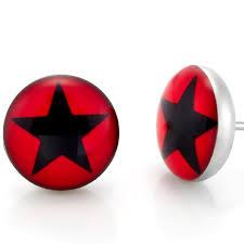 earing for boys 153 best stud earrings for men images on stainless