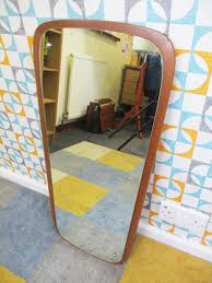 Mcm Home Vinterior Vintage Midcentury Antique U0026 Design Furniture
