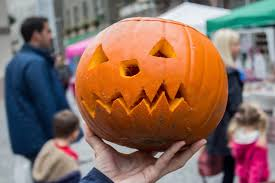what city celebrates halloween on october 30th how to spend halloween 2016 in berlin