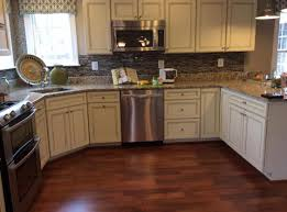 Is Laminate Flooring More Expensive Than Carpet Harford County Laminate Flooring Perry Hall Laminate Floors