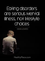 quotes about success and no sleep quotes on eating disorders quotes insight healthyplace