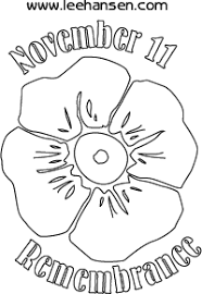 coloring pages remembrance day remembrance day poppy poster remembrance day colouring sheet