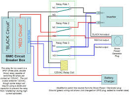 free sample electric trailer brakes wiring diagram at with