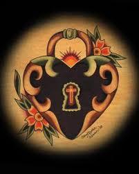 browning tattoos browning tribal by chazgarner tattoos