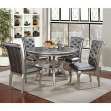 Dining Room Table Contemporary Modern Contemporary Kitchen Dining Room Tables For Less